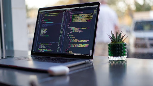 How to Successfully Start Your Programming Career